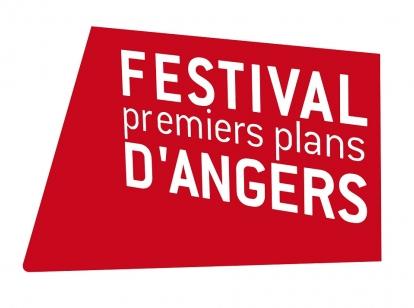 logo angers film festival