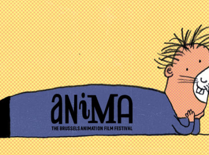 anima2021