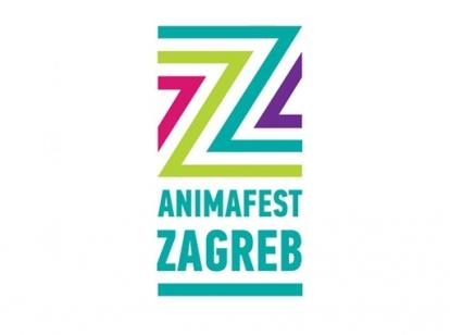 logo animafest Zagreb