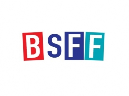 Brussels Short Film Festival