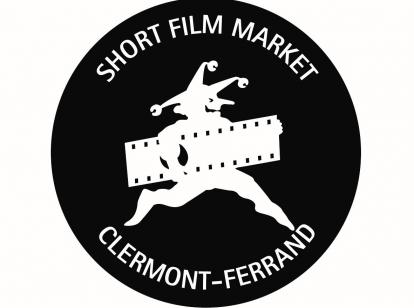 logo short film market