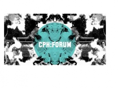 logo CPH Forum