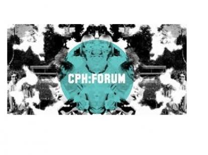 logo CPH Forum