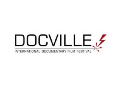 Logo DOCVILLE