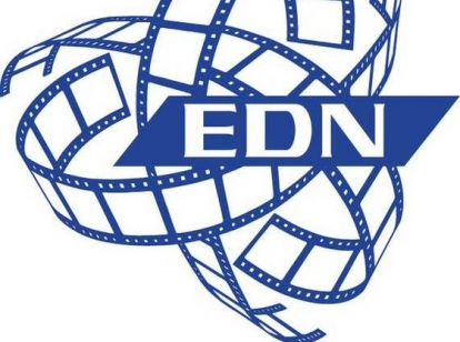 logo European Documentary Network