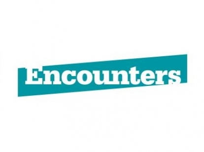 Logo Encounters Short Film Festival