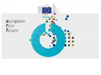 logo European Film Forum