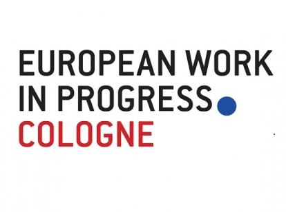 European Works in Progress