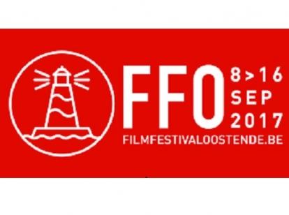 FilmFestival Oostende 2017