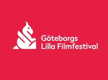 Goteborg Filmfestival