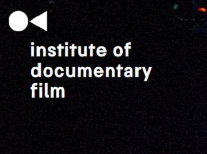 Institute of Documentary Film