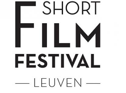 logo leuven kortfilmfestival