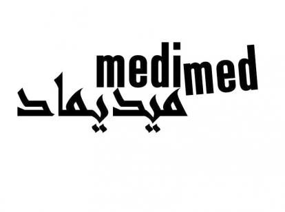 logo medimed