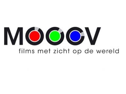 mooov festival logo