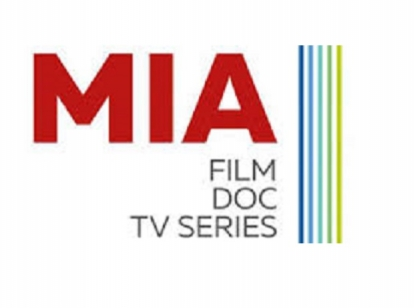 logo MIA film doc tv series