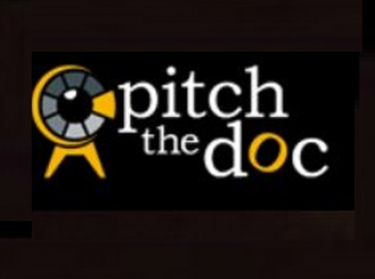 Pitch the Doc