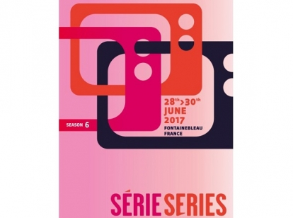 Serie Series 2017
