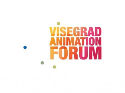 Log visigrad Animation Forum