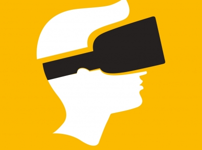 VR Days Logo