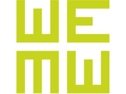 logo wemw