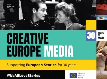 30 jaar media