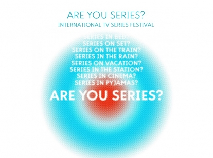 Are You Series
