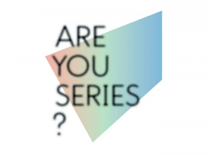logo are you series?