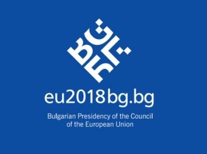 bulgarije voorzitterschap