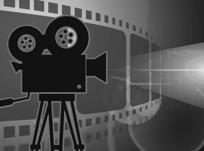 cinema hubs