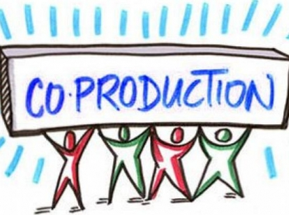 coproduction