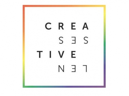 Creative Lenses Logo