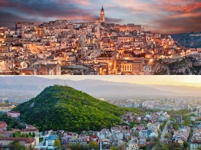 Culturele hoofdstad 2019