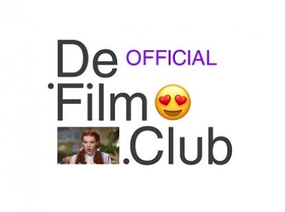 De FilmClub