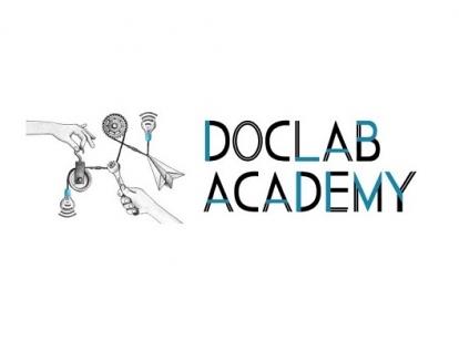 DocLab Academy 2017