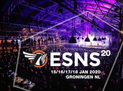 ESNS 2020