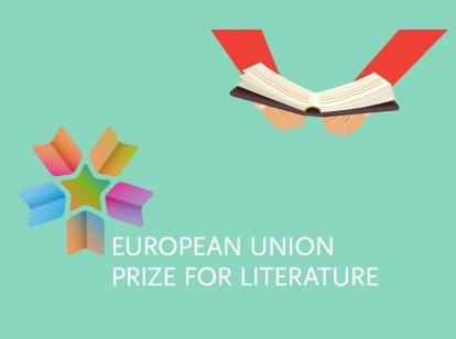 EU Prize for Literature