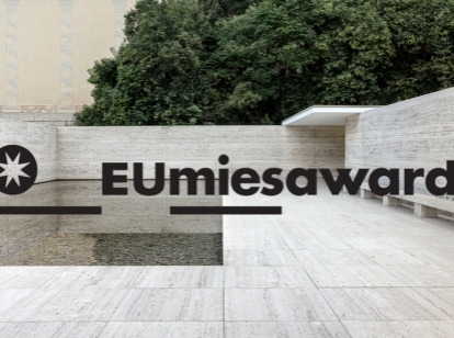 EU Mies Awards