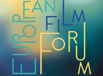 Eureopean Film Forum