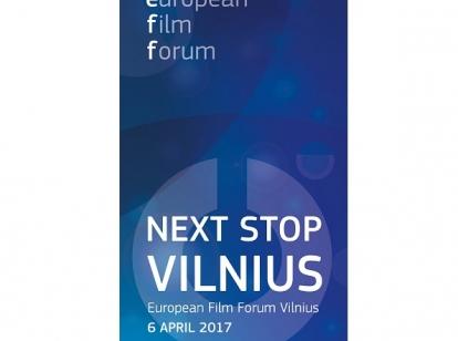 European Film Forum Vilnius