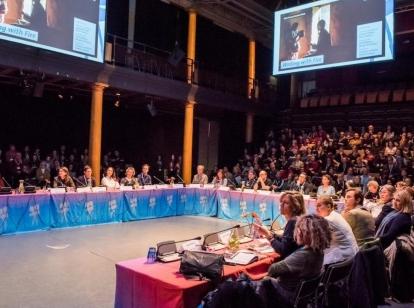 idfa forum 2019