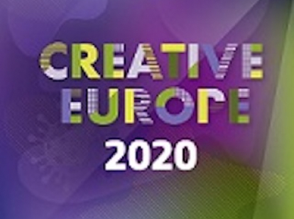 Monitoring Report 2020 Creative Europe