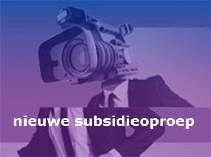 oproep media