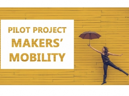 pilot project makers