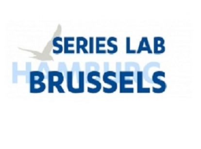 Series Lab Brussels