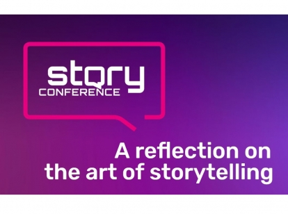 Story Conference