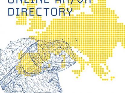 VR AR Directory