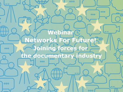 webinar networks for future