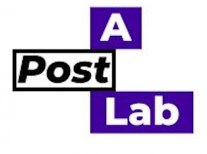 APostLab