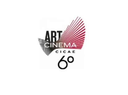 logo art cinema cicae