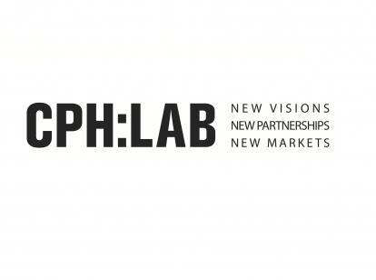 logo cph:Lab